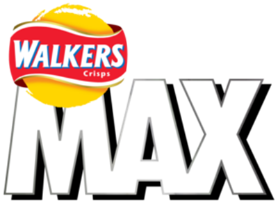 Picture for category WALKERS MAX