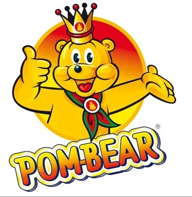 Picture for category POM BEAR