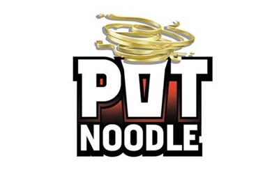 Picture for category POT NOODLES