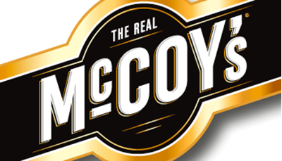 Picture for category MCCOYS