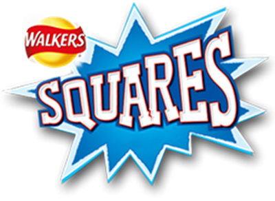 Picture for category WALKERS SQUARES