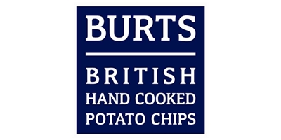 Picture for category 150G BURTS