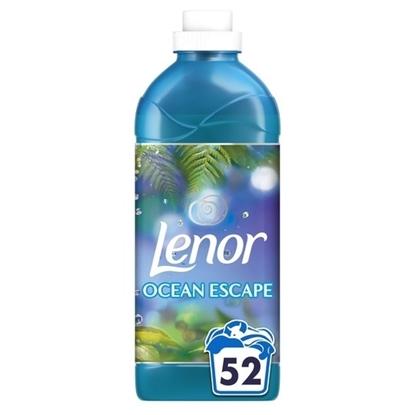 Picture of LENOR OCEAN ESCAPE 1LTR X 8
