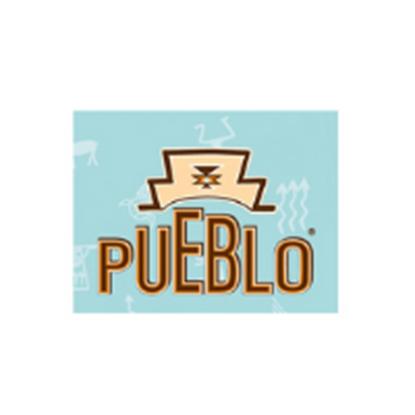 Picture of PUEBLO BLUE 30G X 5