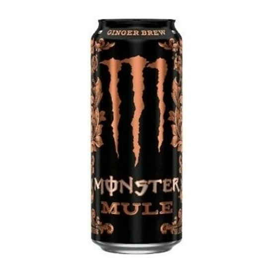 Picture of MONSTER MULE 500ml x 12