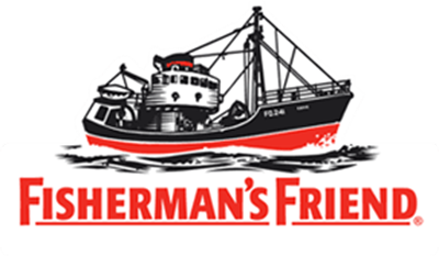 Picture for category FISHERMANS FRIEND