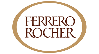 Picture for category FERRERO