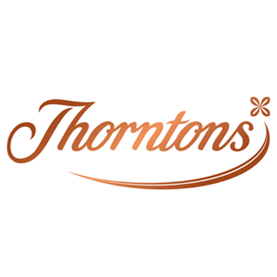 Picture for category THORNTONS