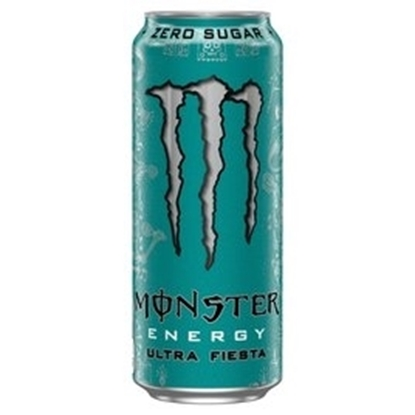 Picture of MONSTER ULTRA FIESTA 500ml x 12