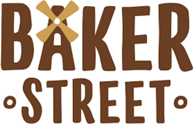 Picture for category BAKER STREET
