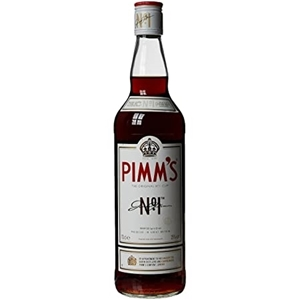 Picture of *SINGLES**PIMMS NO1 70CL