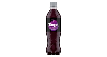 Picture of PM £1 TANGO DARK BERRY S/FREE 500ML X 12