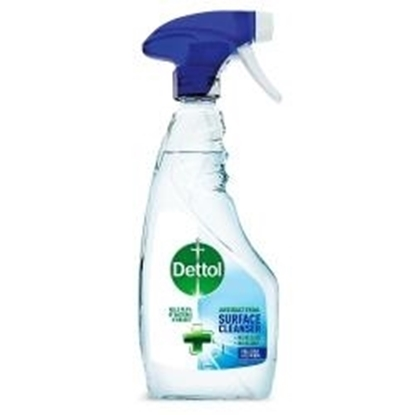 Picture of DETTOL SPRAY 440ml x 6