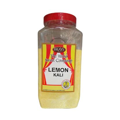 Picture of BRAYS W/O LEMON KALI X 3KG JAR